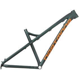 DARTMOOR Primal Frame 29 inches green